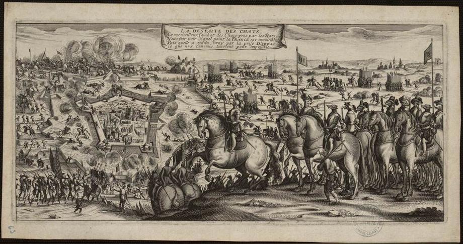 gravures relatives la prise d 39 arras en 1640 carrousels activit s culturelles les. Black Bedroom Furniture Sets. Home Design Ideas