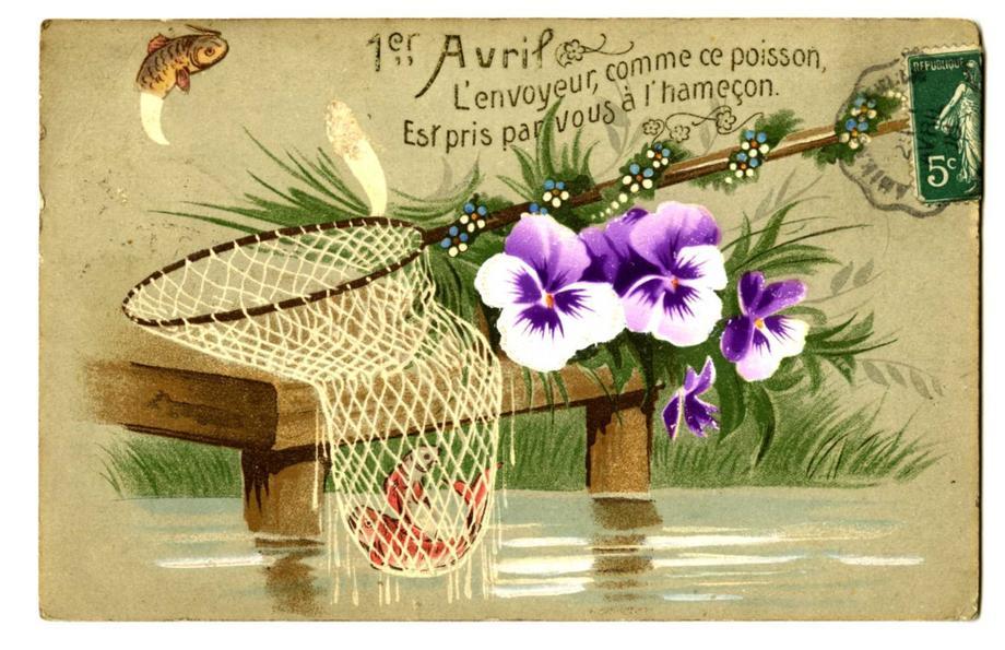 Les images de Romaric » Un blog utilisant Fond ecran image