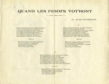 29 avril 1945 aux urnes citoyennes anniversaires for Autobiographie d un amour alexandre jardin