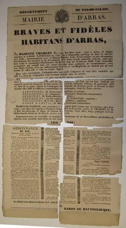 Internes Papier