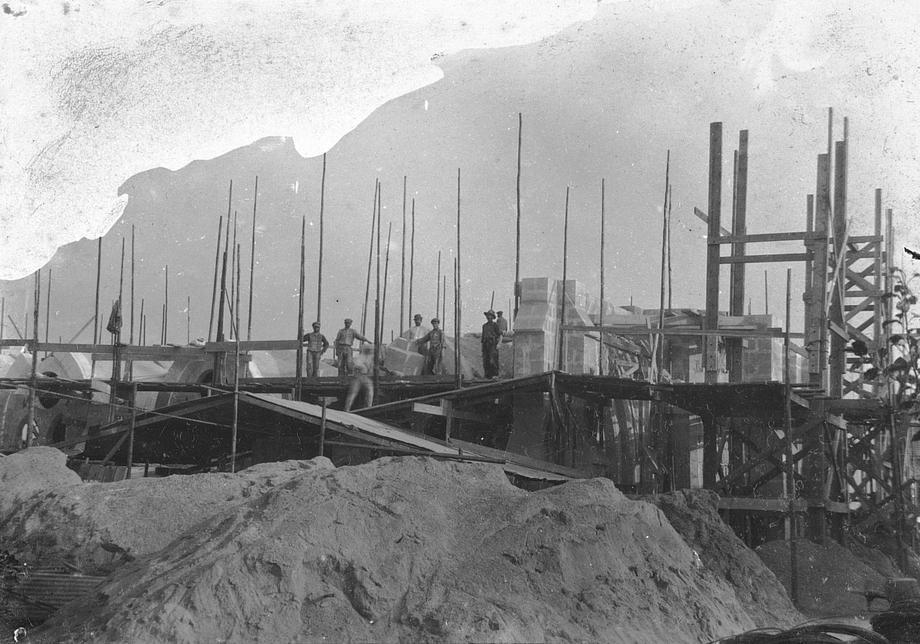 Le 29 juin 1916 enqu te sur les ressources locales for Chambre de commerce calais