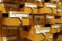 salle des inventaires virtuelle instruments de recherche chercher dans les archives les